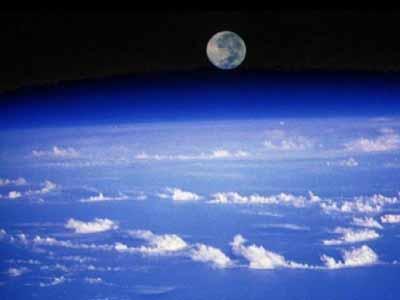 20061129195238-atmosfera.jpg